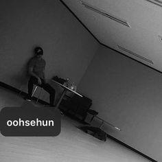 Sehun, Exo, Movie Posters, Movies, Films, Film Poster, Cinema, Movie, Film