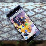 OxygenOS 5.0.1 update for OnePlus 3 and 3T brings adaptive mode more