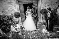 Destination Wedding, Wedding Photographer Verona, Wedding reportage Verona
