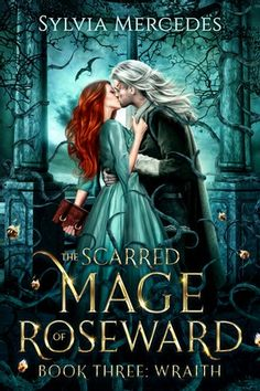 Fantasy Book Series, Fantasy Books To Read, Fantasy Book Covers, Film Books, Book Club Books, Book Lists, My Books, Fantasy Romance, High Fantasy