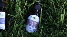Aceite de Macadamia de Biofilia Eco Cosmética