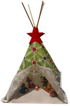 diseño y creación   DIY, ilustración, creatividad, diseño gráfico Christmas Ornaments, Holiday Decor, Diy, Home Decor, The Creation, Creativity, Illustrations, Decoration Home, Bricolage