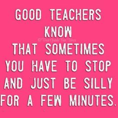 What is a teacher inspirational quotes: best teaching quotes funny idea Teaching Quotes Funny, Teaching Humor, Funny Teacher Quotes, Being A Teacher Quotes, Teaching Children Quotes, Teacher Funnies, Children Songs, Teaching Reading, Funny Quotes