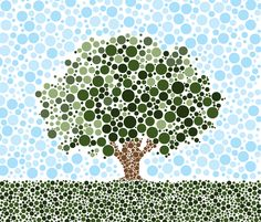 Check out this Wonder of the Day. What Is Pointillism? Classroom Art Projects, Art Classroom, Modern Artists, French Artists, Kentucky, Create Picture, Impressionist Paintings, Art Studies, Elementary Art