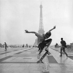 Happy 125th, Eiffel Tower: Our #EiffelTowerLIFE Campaign Has a Winner!   LIFE.com