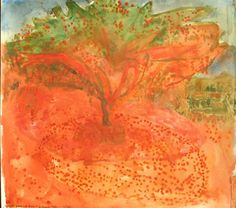 norman adams watercolour - Google Search