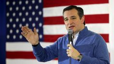 The Republican presidential candidate told the humorous story six times at six different campaign stops in New Hampshire