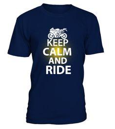 motorcycle t shirts- SHIRT  Funny Motorcycle T-shirt, Best Motorcycle T-shirt