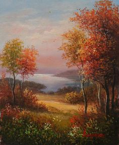 J.R. Mooney Galleries of Fine Art: New Acquisitions at Gallery for Sale ---Feb 2013