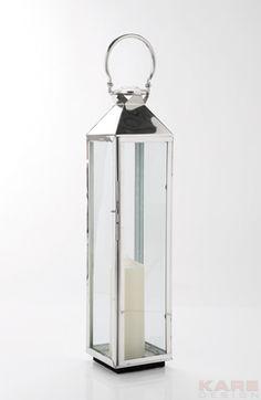 Lantern Goa XL