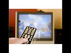 WTH?! New TVs To Spy On You In Your Home! TURN OFF THE TV!