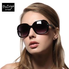 Cheap Sunglasses on Sale at Bargain Price, Buy Quality sunglasses glasses, glasses radar, sunglasses news from China sunglasses glasses Suppliers at Aliexpress.com:1,classical:personalized 2,Model Number:RY002 3,elegant:gorgeous 4,exquisite:elegant 5,Frame Color:Multi