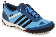 adidas 'Daroga Sleek' Hiking Shoe (Women)