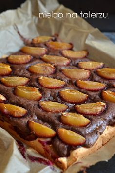 Cakes For Women, Pretzel Bites, French Toast, Food And Drink, Cooking Recipes, Bread, Baking, Breakfast, Sweet
