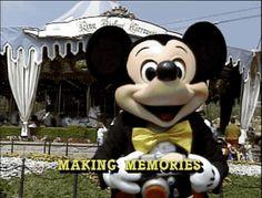 Estos son los 10 misteriosos secretos que los trabajadores de Disney intentan ocultar