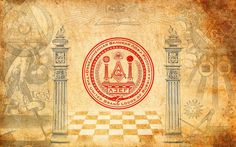 undefined Masonic Desktop Wallpapers (41 Wallpapers) | Adorable Wallpapers