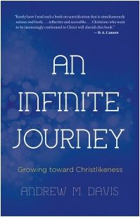 an infinite journey - a review