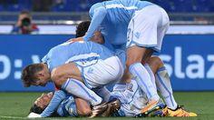Klose sikrer Lazio sejr mod Atalanta