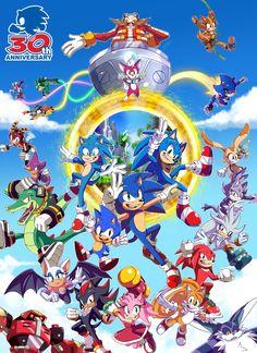 Sonic The Hedgehog, Hedgehog Movie, Hedgehog Art, Silver The Hedgehog, Shadow The Hedgehog, Archie Comics Characters, Sonic Fan Characters, Anime Characters, Sonic The Movie