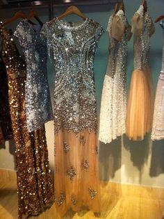 Abiballkleider lang kurz Abendkleider Fuer Hochzeit Partys 2013