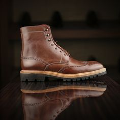 Quality, craftsmanship, excellent service, beautiful design – Leatherfoot offers only the best to our discerning customers. We are unequivocally passionate about fine footwear, and we want to share that passion with our fellow shoe enthusiasts. Saint Crispin, Rider Boots, Shoe Manufacturers, Designer Boots, Classic Man, Men S Shoes, Chelsea Boots, Footwear, Pairs