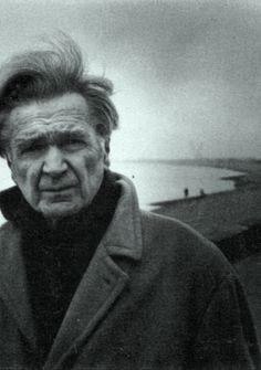 Emile M. Cioran