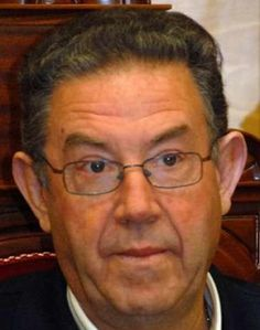 "CORES DE CAMBADOS: DON JOSE ALDAO, ¿""SANTO"" VOCACIONAL  OU UN  SIMPLE..."