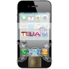 Lås upp Iphone 4 från Telia? Om du har en låst Iphone 4 från Telia så kan du få den upplåst precis när du vill via vår unika tjänst. Du behöver inte vänta i 12 månader för att Låsa upp din Iphone 4.