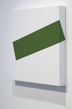ArtSlant - A Look at Tony Delap 2d Art, Modern Art, Symbols, Letters, Artist, Texture, Inspiration, Image, Design