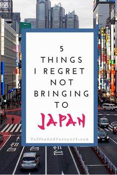 best tokyo travel tips www.coffeeandpassport.com