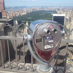 Top of the Rock - view of Central Park East Coast Usa, A New York Minute, Nyc Christmas, Rockefeller Center, Rhythm And Blues, Dream City, Great Memories, Adventure Is Out There, Elevator