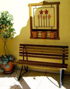 jardins+pequenos.jpg 402×512 píxeis