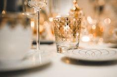 art of deco Gift Packaging, Packaging Design, Gold Decorations, Fine Porcelain, Hand Blown Glass, Modern Classic, Alcoholic Drinks, Art Deco, Branding