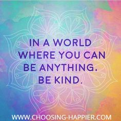 Words of Encouragement & Kindness Challenge! Yoga Quotes, Art Quotes, Inspirational Quotes, Motivational Monday, Wisdom Quotes, Qoutes, Free Keyword Tool, Kindness Challenge, Best Meditation