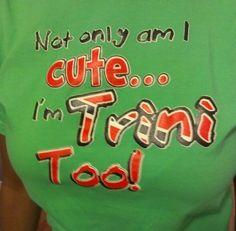 Trini