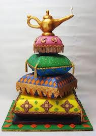 whimsical cakes - Google Search