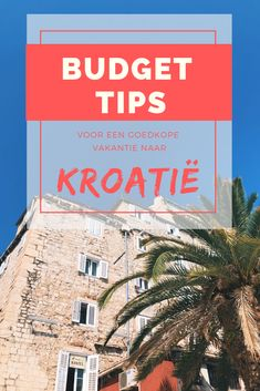 Europe Bucket List, Travel Tips, Travel Hacks, Dubrovnik, Montenegro, Travel With Kids, Croatia, Budgeting, Places To Go