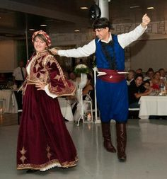 Folk Costume, Costumes, Kaftan, Bohemian Style, Victorian, Culture, Traditional, How To Wear, Dresses