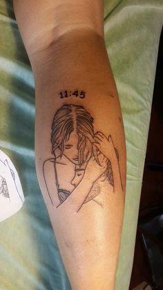 82-biys7qtajso Unique Tattoo Designs, Unique Tattoos, Cool Tattoos, Tattoos For Women Small, Small Tattoos, Tattoos For Guys, Tattoo Design Drawings, Tattoo Sketches, D Tattoo
