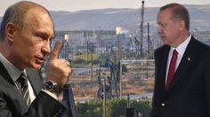 Η ΜΟΝΑΞΙΑ ΤΗΣ ΑΛΗΘΕΙΑΣ: Αποκαλυψη βόμβα Ρωσικών Υπηρεσιών: Η Τουρκία οργάν...