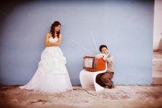 Wedding in Malaysia Lace Wedding, Wedding Dresses, Lomography, Weddings, Film, Photos, Fashion, Bride Dresses, Movie