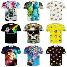 Cheap shirt sheet, Buy Quality shirt white directly from China shirt children Suppliers: [Mikeal] HipHop Men/women fashion 3d T-shirt Rihanna Monroe Einstein Balloon printed Casual street T shirt for men/Women