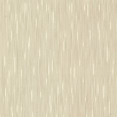 Decorline Pilar Bark Texture Wallpaper