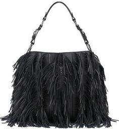 26579669d9f4 367 Best Purses Handbags images