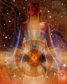 Você tem o Chakra do Sacro equilibrado? Aprenda como testar e curar. | VidaLusa – Reiki, espiritualidade, psicologia e saúde ao alcance de todos Chakra Sacral, Second Chakra, Chakra Healing, Arte Chakra, Chakra Art, Tantra, Bonheur Simple, Breathing Meditation, Yoga Meditation