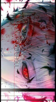 Foto Tokyo Ghoul, Ken Kaneki Tokyo Ghoul, Tokyo Ghoul Manga, Manga Anime, Art Manga, Touka Kirishima, Tokyo Ghoul Wallpapers, Estilo Anime, Image Manga