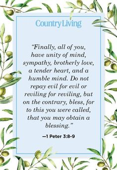 Psalm 34 17, Isaiah 61, Verses About Kindness, Call Upon The Lord, Images Bible, 1 Peter 3, The Afflicted, Brotherly Love, Flesh And Blood