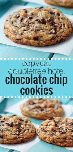 http://www.modernhoney.com/wp-content/uploads/2017/08/Copycat-Doubletree-Hotel-Chocolate-Chip-Cookies.jpg