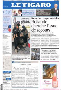 http://www.lefigaro.fr/