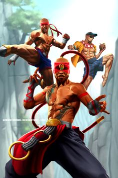 League of Legends - Lee Sin by GenghisKwan on DeviantArt Female Characters, Fictional Characters, Lol League Of Legends, Fan Art, Deviantart, Wallpaper, Superhero, Vr, Videogames